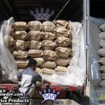 Export Licorice Powder