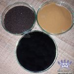 Licorice Extract Liquid Powder Granules