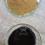 Licorice Extract Paste Extract Powder