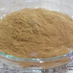 Licorice Extract Powder DGL