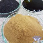 Licorice Paste Liquid, Licorice Paste Liquid