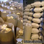 Licorice Extract Powder Packing
